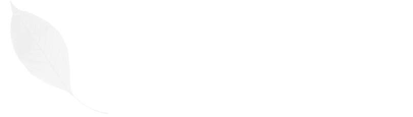 logo-imprim-vert