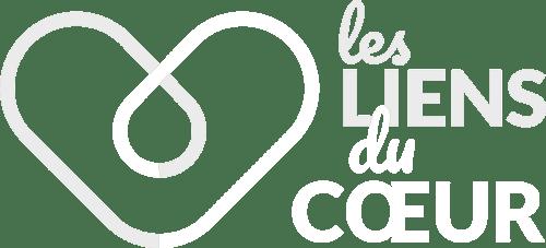 logo-les-liens-du-coeur