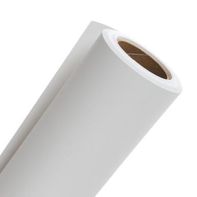 Papier affiches
