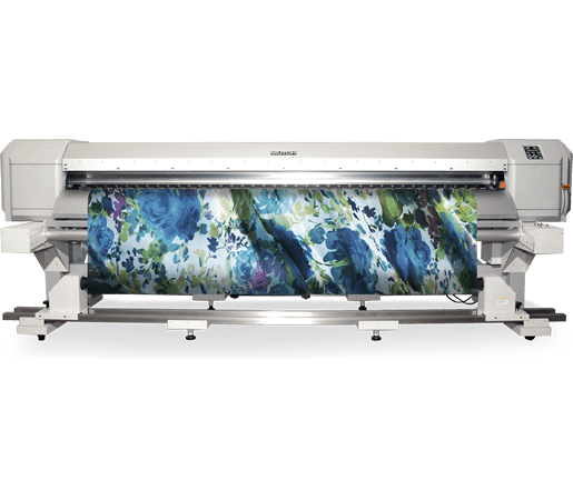 Imprimante Mutoh ValueJet